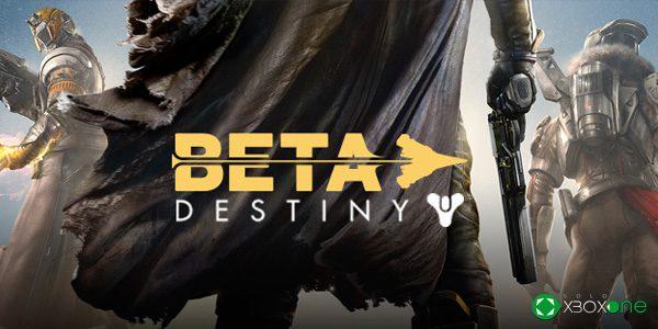 Bungie responde a algunas de las dudas que dejo la Beta de Destiny