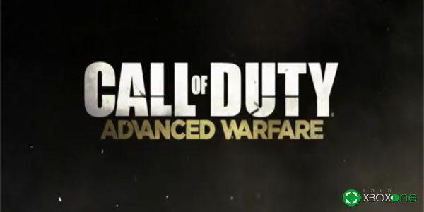 Nueva y jugosa información de Call of Duty: Advanced Warfare
