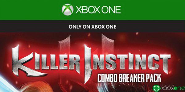 "Microsoft recuperará el sello ""Only on Xbox"" con Xbox One"