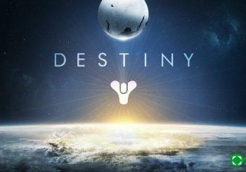 Destiny entra en fase gold