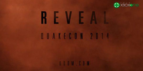 El gameplay de Doom se asemeja mucho al teaser mostrado