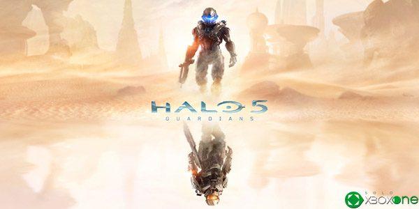 Halo Nightfall, la serie de Ridley Scott, será la introducción argumental de Halo 5: Guardians