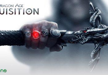 Conoce a tus compañeros en Dragon Age: Inquisition