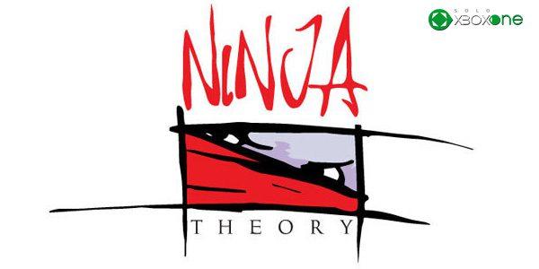 Ninja Theory anunciará un nuevo proyecto próximamente