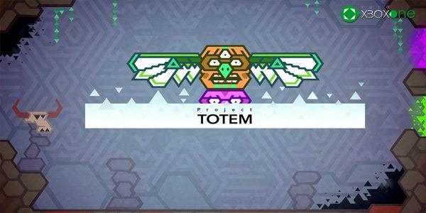 Lo nuevo de Press Play ya tiene forma, Project Totem se muestra en un nuevo gameplay