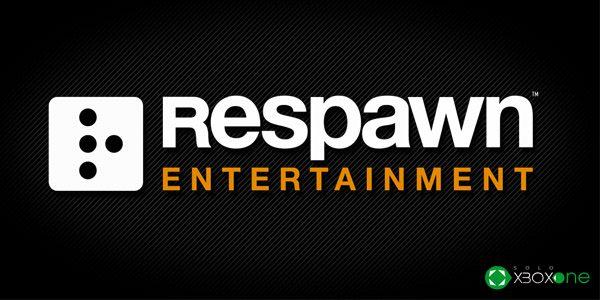 Lo nuevo de Respawn podría no ser Titanfall 2