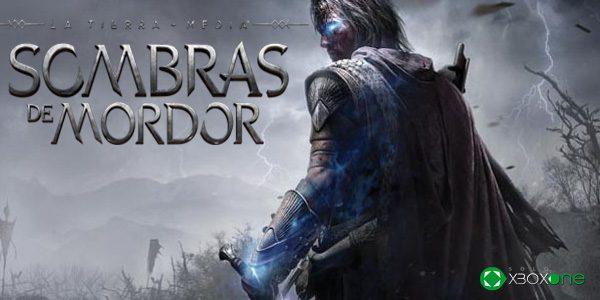 Ya disponible el DLC Sombras de Mordor: El Señor de la Caza