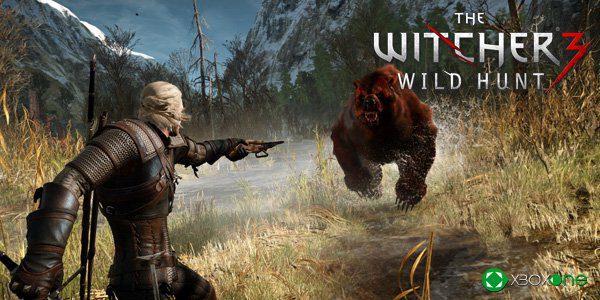 Disponible una canción de la banda sonora de The Witcher 3: Wild Hunt