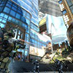 Titanfall: Frontier's Edge llegará el 31 de julio a Xbox One - Primer Gameplay disponible