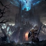 20 minutos de Gameplay de Lords Of The Fallen