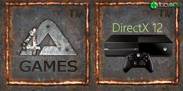 Desarrollador de Metro Redux piensa DirectX 12 será importante para Xbox One