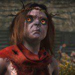 Nuevas imágenes y arte de The Witcher 3: Wild Hunt