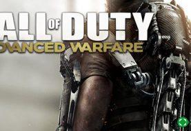 Anunciado un modo cooperativo online para Call of Duty: Advanced Warfare