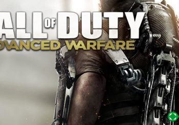 Presentada la edición Urban de Call of Duty: Advanced Warfare