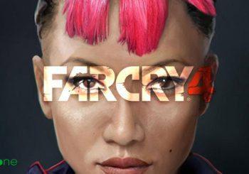Ya disponible el primer contenido extra de Far Cry 4