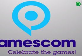 Ganadores de los Gamescom Awards 2014