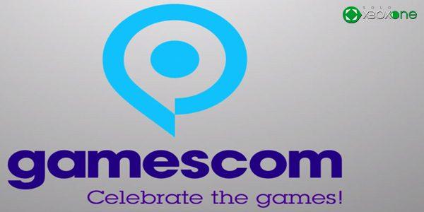 La Gamescom 2014 cierra con más de 335 mil visitantes, ya hay fecha para la siguiente edición