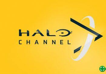 La aplicación Halo Channel llega a la tienda de Windows 8.1