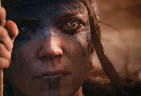 Hellblade: Senua's Sacrifice confirmado para Xbox One, lanzamiento el 10 de abril