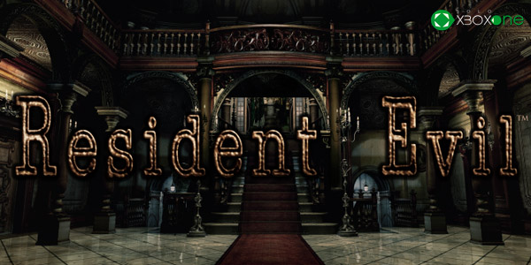 TGS 2014: 14 minutos de Gameplay de Resident Evil HD Remaster