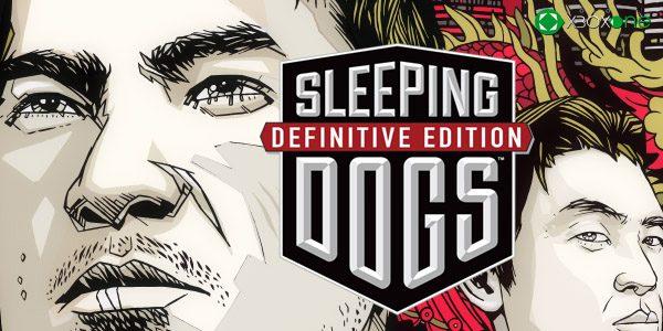 """Presentado el """"Trailer 101"""" de Sleeping Dogs: Definitive Edition"""