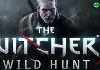 The Witcher 3: Wild Hunt contará con contenido físico exclusivo en Xbox One