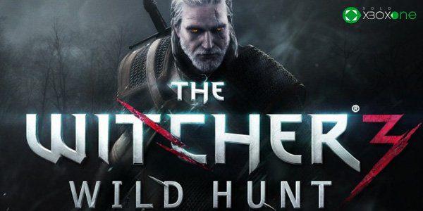 """""""El cazador de Monstruos errante"""", nuevo vídeo de The Witcher 3: Wild Hunt"""