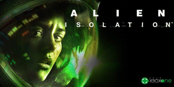 Presentado el pase de temporada de Alien: Isolation y su modo Superviviente