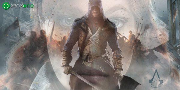 La historia de Assassin's Creed Unity será compleja y emocional