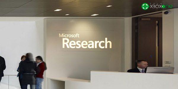 Microsoft Research podría haber dado con la clave para resolver el problema de la latencia en los juegos