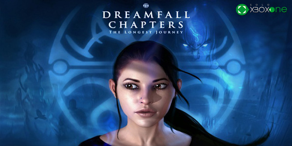 Dreamfall Chapters verá la luz en Xbox One, se confirma la exclusividad temporal