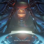 Información e imágenes de la Beta de HALO 5: Guardians