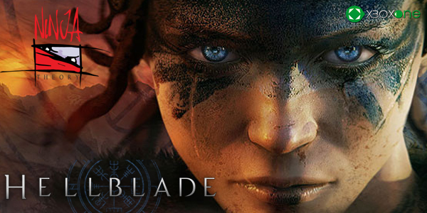 Detalles de Hellblade, lo nuevo de Ninja Theory