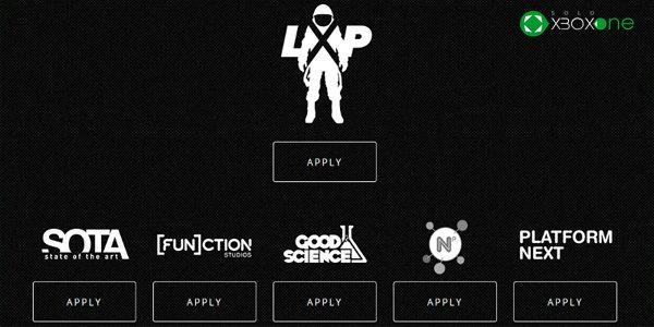 Nueva información sobre el estudio interno de Microsoft LXP – Actualizada