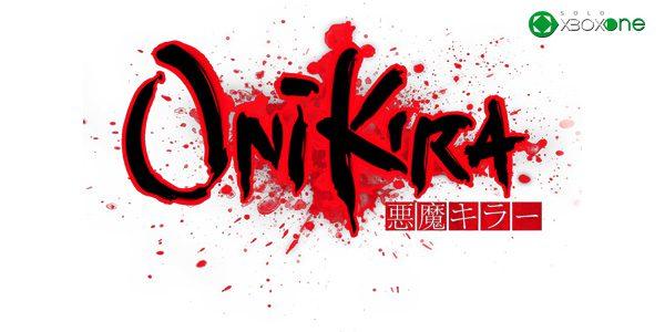 OniKira: Demon Killer se inspirará en Devil May Cry y Bayonetta pero usando las dos dimensiones