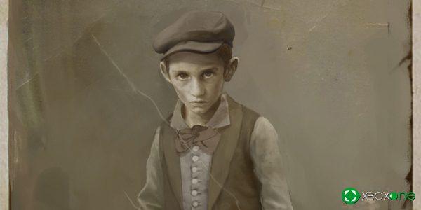 Anunciado Scopophobia, un interesante juego de terror victoriano