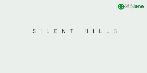 Silent Hills se pondrá a la venta, probablemente, en 2016