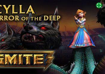 Impresiones de la alpha de SMITE en Xbox One