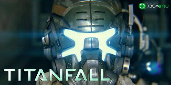 Nuevo modo de juego para Titanfall: 8 vs 8, sin bots ni titanes. Y más novedades