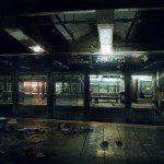 Tres nuevas imágenes de Tom Clancy's The Division