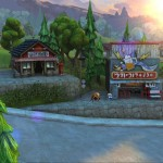 Lo nuevo de Undead Labs es Moonrise, un juego para dispositivos móviles