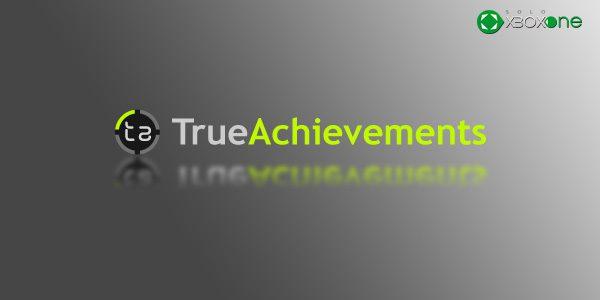 TrueAchievements llegará a Xbox One en breve