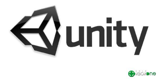 El motor Unity está listo para usarse en ID@Xbox