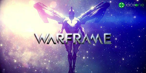 Presentado un nuevo modo de juego para Warframe