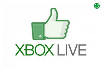 Socializando lo social en Xbox Live