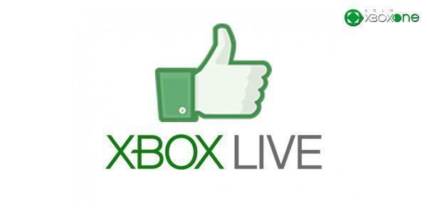 Lizard Squad elogia a Microsoft por su seguridad en Xbox Live