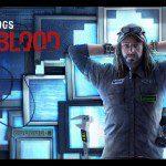 """""""Bad Blood"""" será el nuevo contenido extra para Watch Dogs"""