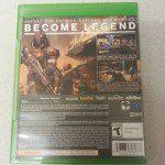 Destiny requerirá 40GB de espacio en el disco duro de Xbox One - ACTUALIZADA