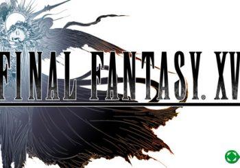 Demo técnica y Walkthrough de Final Fantasy XV