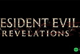 TGS 2014: Nuevo Trailer Gameplay de Resident Evil Revelations 2